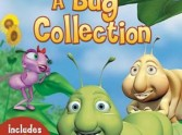 Join the Fun with Max Lucado's Insect Friends