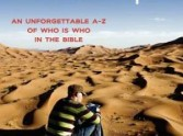 Do You Need The Facts Behind the Bible's Truth?