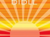 Lesser Known But Much More Readable English Bibles