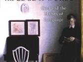 The Edge of Words by Rowan Williams Review