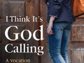 I Think It's God Calling Review