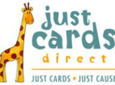Just Cards Direct to self-distribute