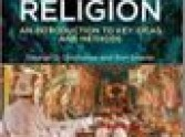 The Study Of Religion (2nd Edn.) Review