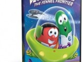 Veggies in Space: The Fennel Frontier Review