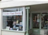 Market Place Books - the next chapter