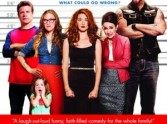 Mums' Night Out DVD Review