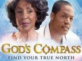 Review: God's Compass DVD