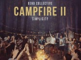 Review: Campfire II - Rend Collective