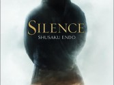 Review: Silence by Shusaku Endo