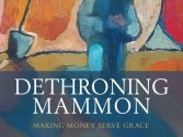 Dethroning Mammon Review