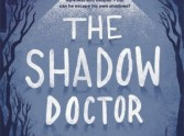 The Shadow Doctor Review