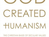 God Created Humanism Review