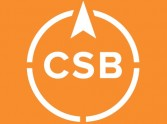 How is the CSB different?