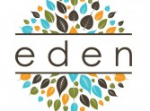 Introducing Eden Ministry Jewellery
