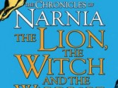 The Ultimate Guide To.... Classic Children's Books
