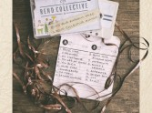 What to do with a Rend Collective Mixtape