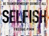 The Selfish Gospel - Freddie Pimm Extract #1