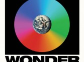 Hillsong UNITED: WONDER  - Review