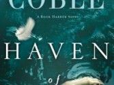Review: Haven of Swans by Colleen Coble