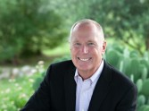 What does Max Lucado say about anxiety?