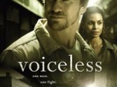 Review: Voiceless DVD