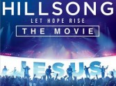 Hillsong - Let Hope Rise UK Release Date
