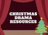 Christian Christmas Plays & Nativities