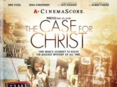 The Case for Christ Review