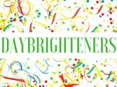 What are Daybrighteners?