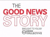 Rend Collective release animated Good News story