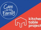 Care for the Family launches new initiative