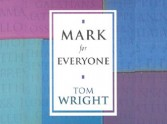 'For Everyone' - Bible Study Guide Series