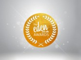 Eden Awards 2018: Book Categories