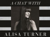 Miracle or Not - A Chat with Alisa Turner