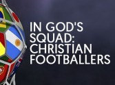 Faith and Football at the 2018 World Cup