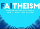 Introducing... Faitheism by Krish Kandiah
