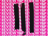 III by Hillsong Y&F - Review