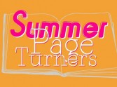 Summer Page Turners