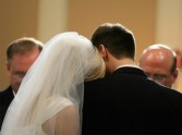 Marriage Event Will Be 'Live Streamed'