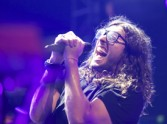 Hillsong United: Recording the Aftermath