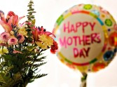 Mothering Sunday - The Day that Nearly Died