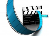 Movieguide Awards Shortlist