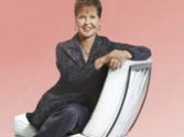 Joyce Meyer - hurt, healing and forgiveness