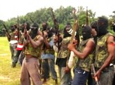 Boko Haram threaten kidnap spree