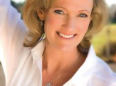Karen Kingsbury - author profile