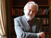 Lord David Puttman to open CRE