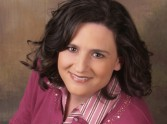 Lynette Eason: Writer of Romance and Suspense
