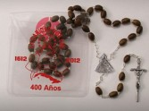Rosaries for Cuba to mark papal visit