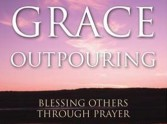 The Grace Outpouring: the book by Roy Godwin