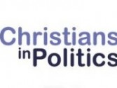 Transforming the world through politics